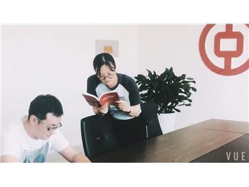 中银保险淄博中支出席新闻宣传与企业发展研讨会