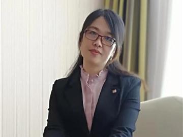 【员工风采】国华人寿王玲:只争朝夕,不负韶华-淄博中支
